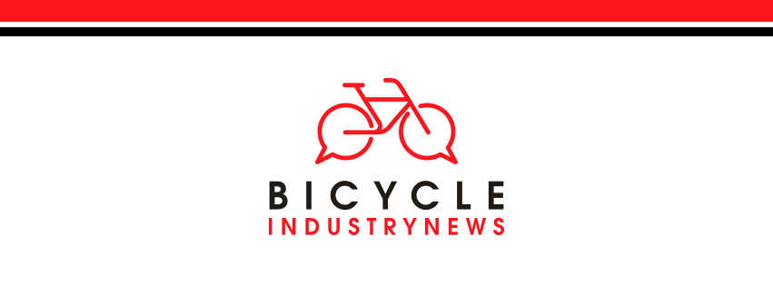 Bicycle Industry News
